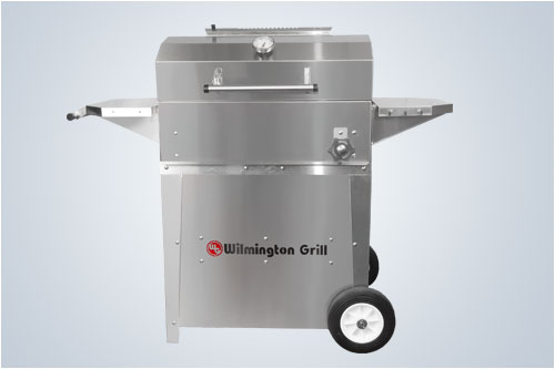 cape hatteras charcoal grills