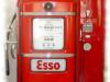Esso-Pump.png