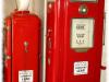 Esso-Pumps.png