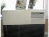 Floor-Heater.png