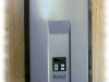 Rinnai-Water-Heater.png